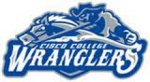 cisco college wranglers