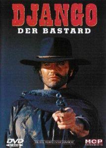 Django the bastard