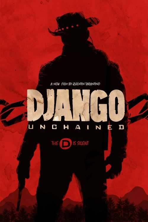 the american western django unchained Here are some top western movies like 'django unchained' including the definitive 'once s 'django unchained', dominik's film is a meditative character study on one of the most famous outlaws the american west ever killed itcher magazine: a catalogue of.