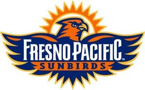 fresno pacific sunbirds
