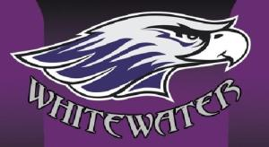 Whitewater Warhawks