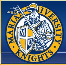 Marian University Knights