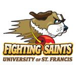 St Francis (IL)