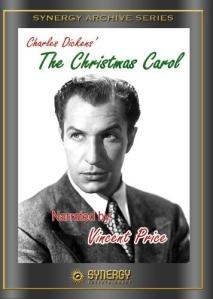 1949 A Christmas Carol