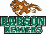 Babson College Beavers
