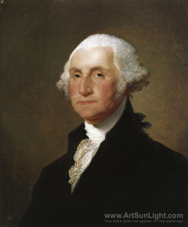 BALLADEER'S BLOG'S PRESIDENTIAL ACTION AND HORROR FILMS ... George Washington