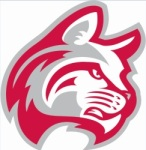 Indiana Wesleyan Wildcats