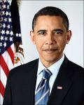 Obama b