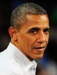 Whack Barack
