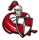 William Carey Crusaders