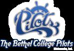 Bethel (in) Pilots