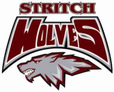 Cardinal Stritch Wolves logo