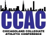 Chicagoland Collegiate