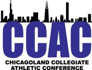 Chicagoland Collegiate