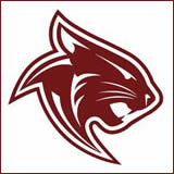 College of the Ozarks Bobcats