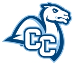 Connecticut College Camels