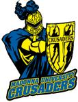 Crusaders-MadonnaU