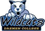 daemen wildcats