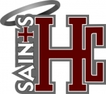 Holy Cross College (IN)