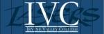 Irvine Valley College Lasers