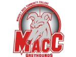 Moberly Area College Greyhounds