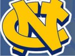 Northwest Christian University Beacons