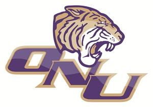 Olivet Nazarene logo
