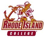 Rhode Island College Anchormen