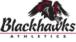 Southeastern (IA) College Blackhawks
