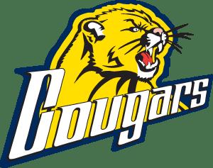 Spring Arbor U Cougars