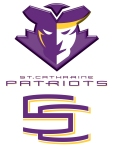 St Catharine Patriots