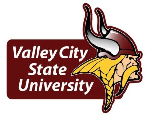Valley City State