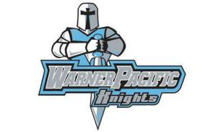 Warner Pacific College Knights