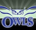 Warren Wilson College Owls