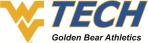 West Virginia Tech logo