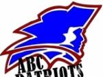 Arlington Baptist Patriots