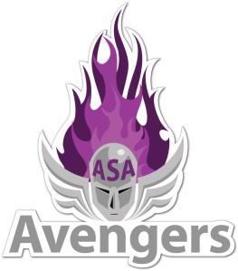 ASA College Avengers
