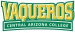 Central Arizona College Vaqueros