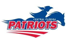 Central Florida Patriots