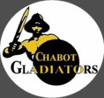 Chabot College Gladiators