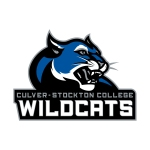 Culver Stockton College Wildcats
