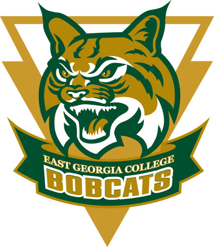 REGION 17 – The EAST GEORGIA COLLEGE BOBCATS and the CHATTANOOGA