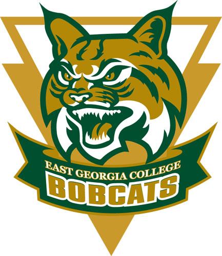 East Georgia College 63