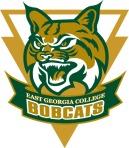 EGC.bobcat.tri.logo