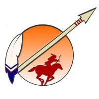 Faulkner State Sun Chiefs