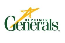 Herkimer College Generals
