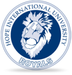 Hope International University Royals