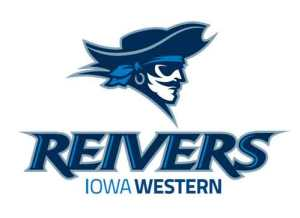 Iowa Western Reivers