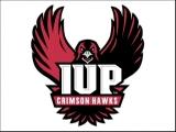 IUP Crimson Hawks