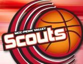 MCC Penn Valley Scouts